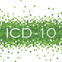 CMS Highlights Need for ICD-10 Preparation as Deadline Nears