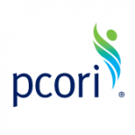 PCORI Offers $70M for Population Health Management Research