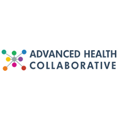 MD Health Systems Collaborate for Population Health Management