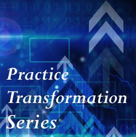 practicetransform