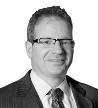 Steve Gold of IBM Watson discusses healthcare big data analytics