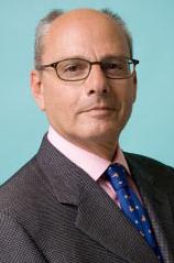 Dr. Allen Nissenson