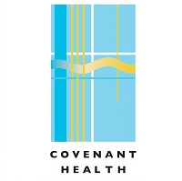 Care coordination and population health management at Covenant Health