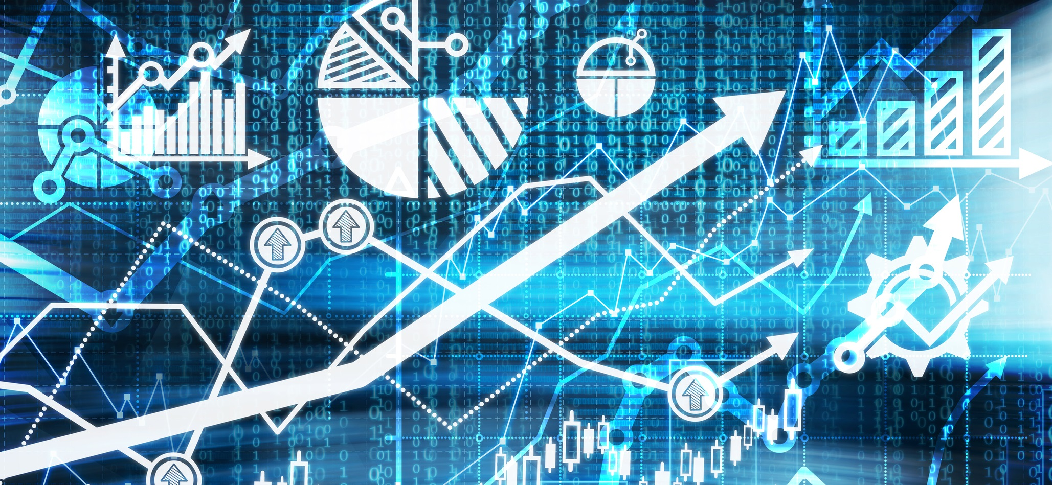 Enterprise analytics serving big data projects for healthcare - Enterprise Analytics Serving Big Data Projects For Healthcare 54