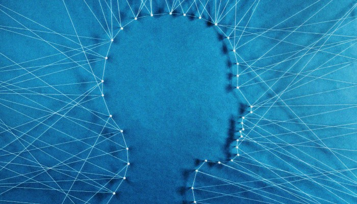 Why HIE Data Analytics are Critical for Behavioral Healthcare