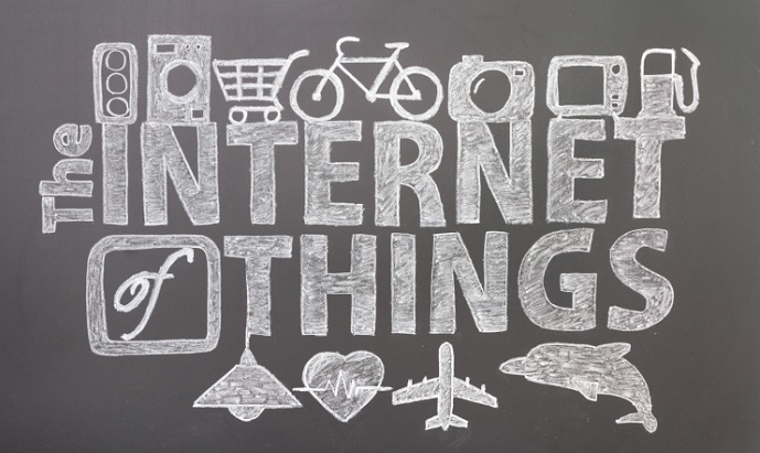 Will The Iot Bring A Patient Engagement Interoperability Revolution