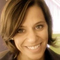 Tina Joros, Allscripts VP and Open Business Unit General Manager