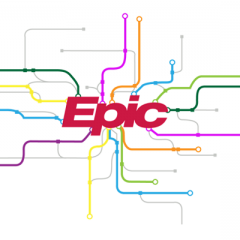 Judy Faulkner: Epic is Changing the Big Data, Interoperability Game