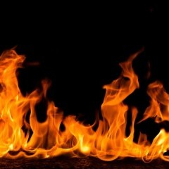 A FHIR Future Burns Brightly for Population Health Management