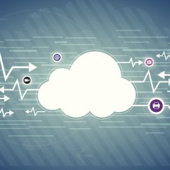 How Fog Computing May Power the Healthcare Internet of Things