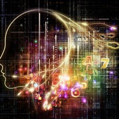 What is the Role of Natural Language Processing in Healthcare?