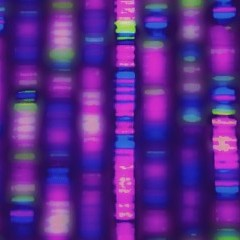 What are Precision Medicine and Personalized Medicine?