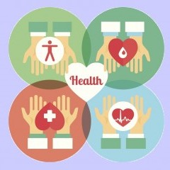 Identifying Care Disparities for Population Health Management