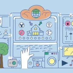 Can Healthcare's Internet of Things Move from Froth to Function?