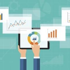 Using Risk Scores, Stratification for Population Health Management