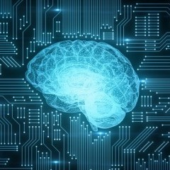 EHR Users Want Their Time Back, and Artificial Intelligence Can Help
