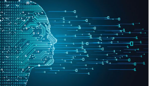 What Is Deep Learning and How Will It Change Healthcare?